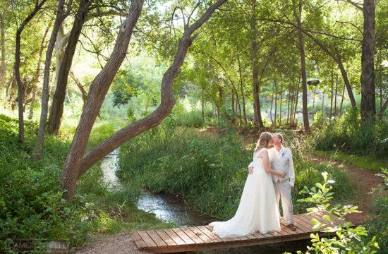 creekside inn sedona wedding