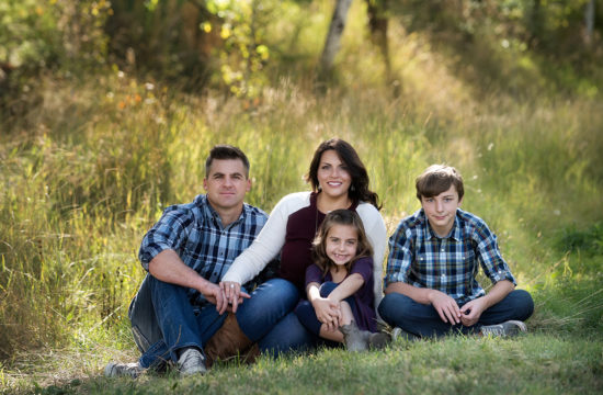 flagstaff family photographer